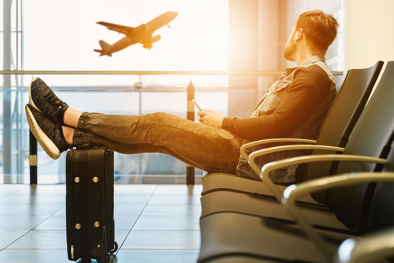 Transfers In Aeropuerto